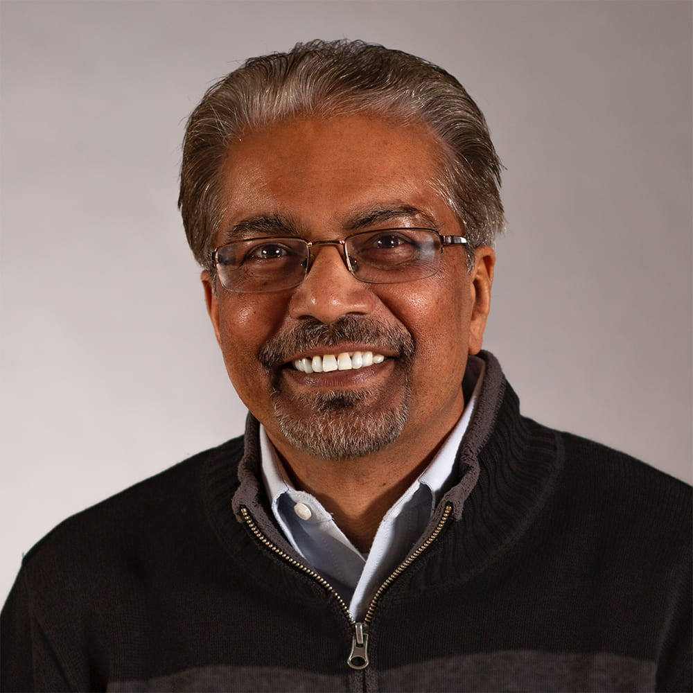 Tony Thakur, Chief Technology Officer | Great Plains Communications