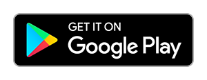 Google Play App Store badge